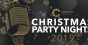 Christmas shared parties 2019